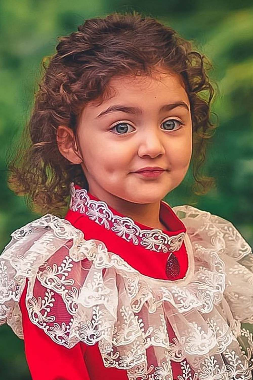 صور بنات صغار أجمل صور البنات الجميلة الصغيرة بنت صغيرة رائعة Baby Girl Wallpaper Baby Girl Girl Wallpaper