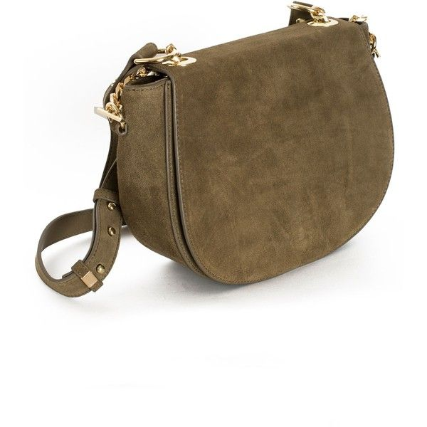 Zimmermann Woman Embossed Leather Bucket Bag Beige Size Zimmermann Shopping Online With Mastercard Buy Cheap Shop Buy Cheap Big Discount Sneakernews Sale Online PlZ4p