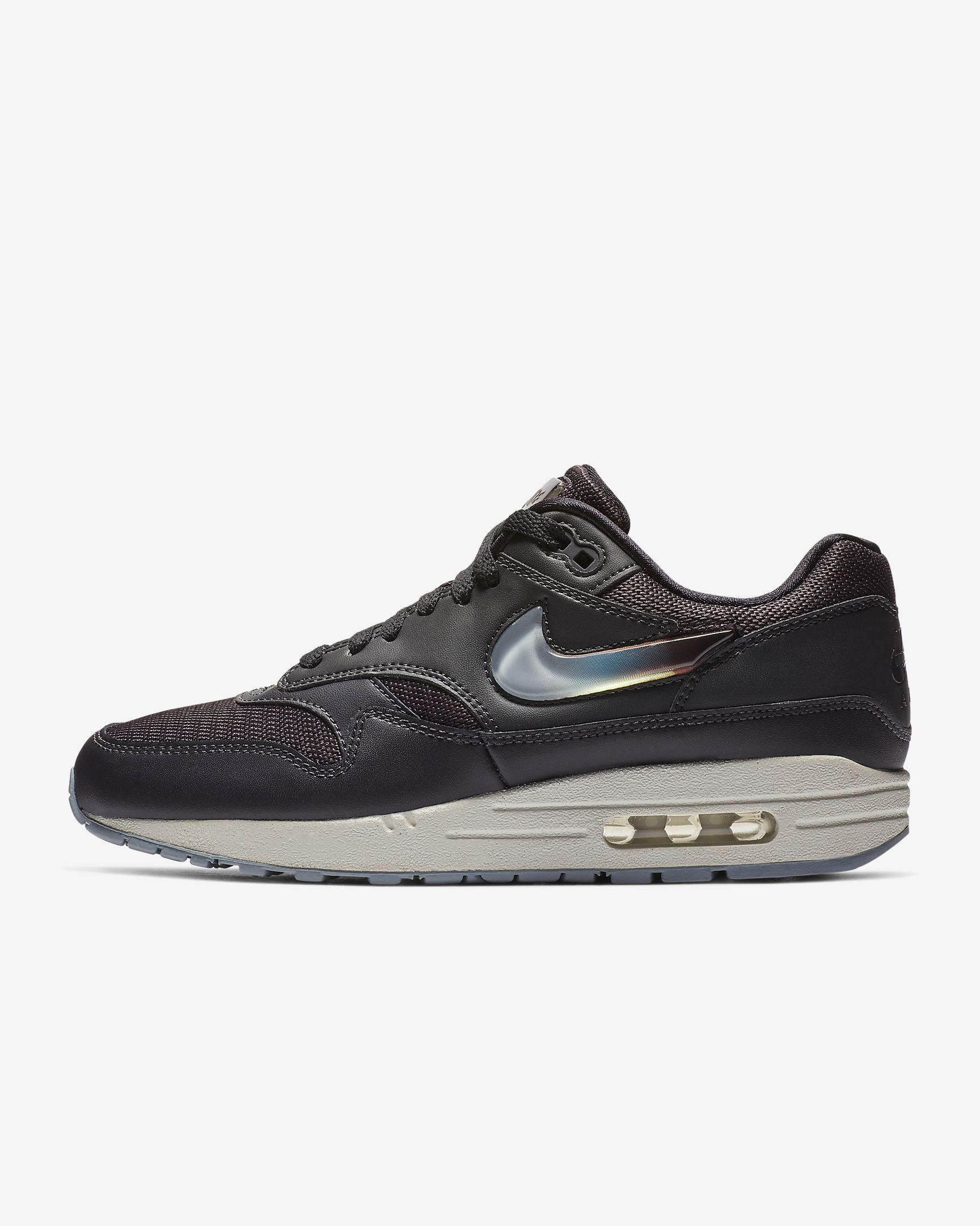 purchase cheap 7da85 59d30 Air Max 1 Jelly Puff Women's Shoe in 2019 | I Need Shoes | Nike air ...