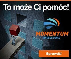 Pin On Momentum