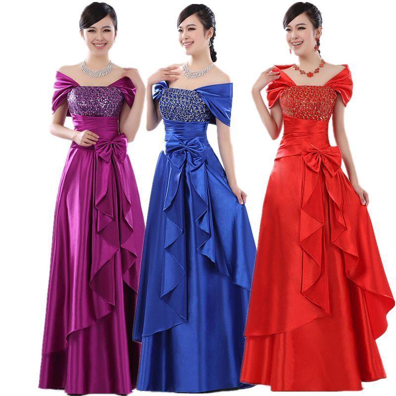 vestidos plus size de festa e roxo vestido de festa