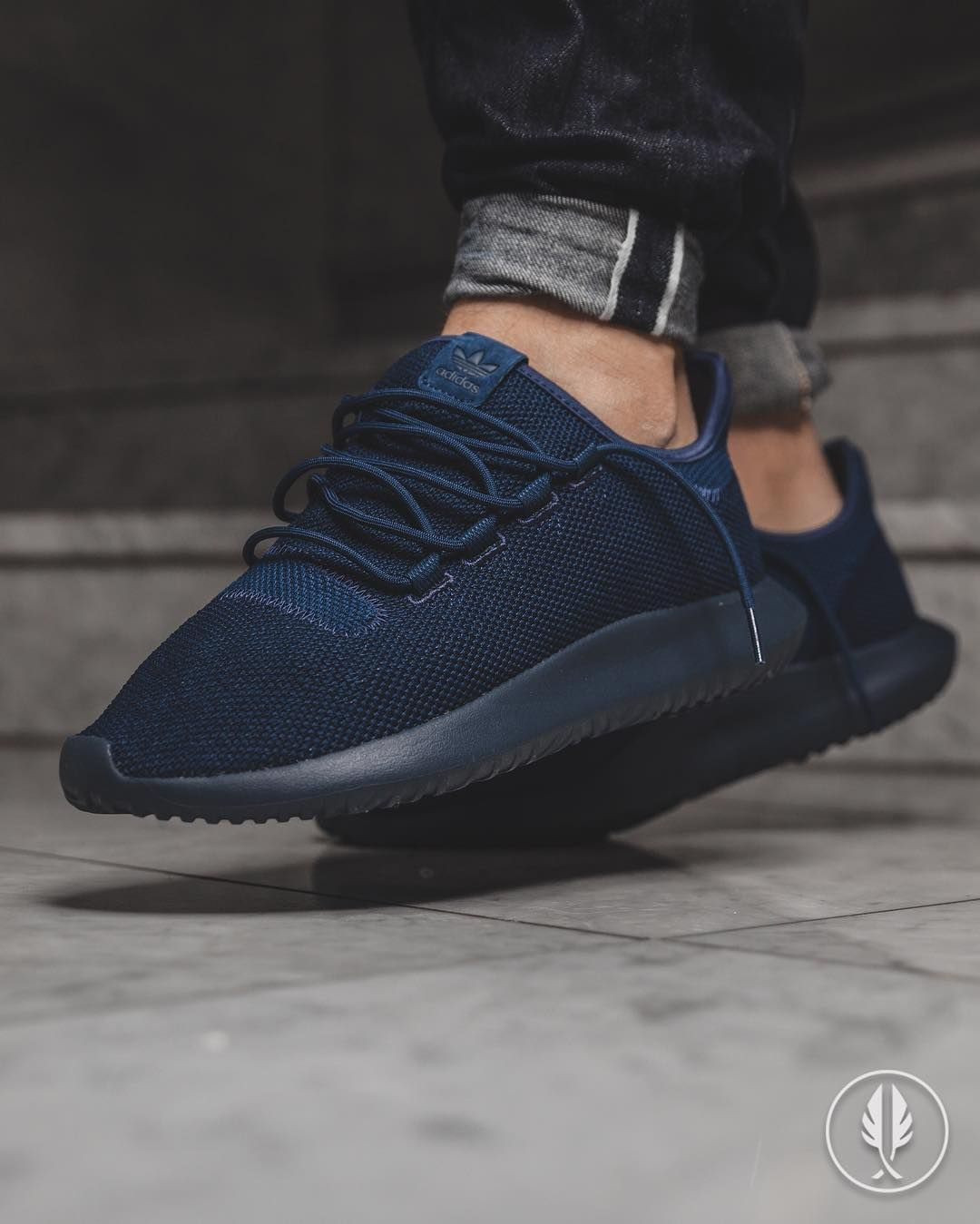 adidas tubular shadow knit donna