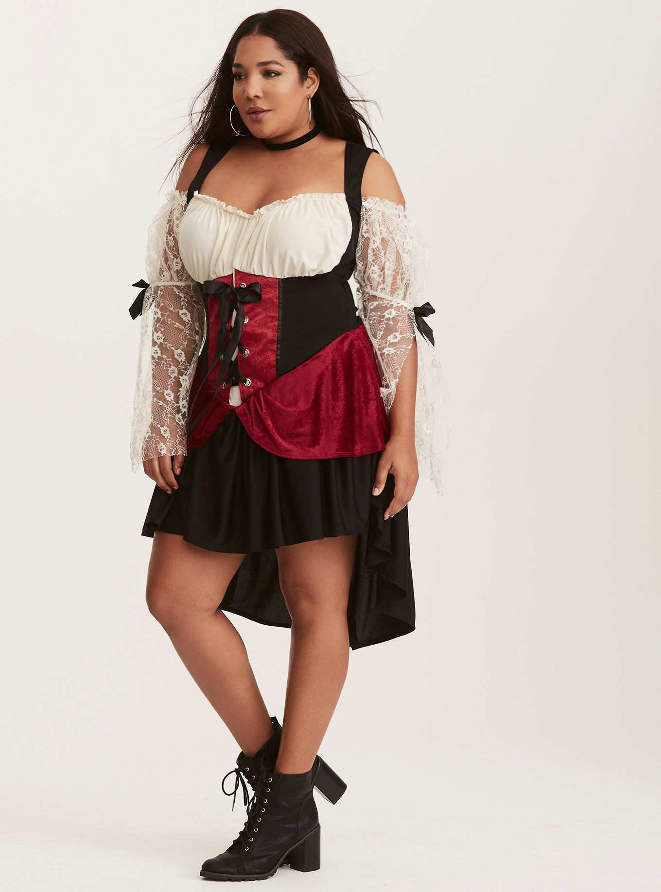 Pin On Torrid Finds