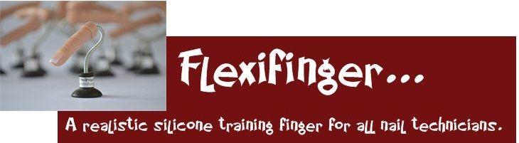 flexifinger
