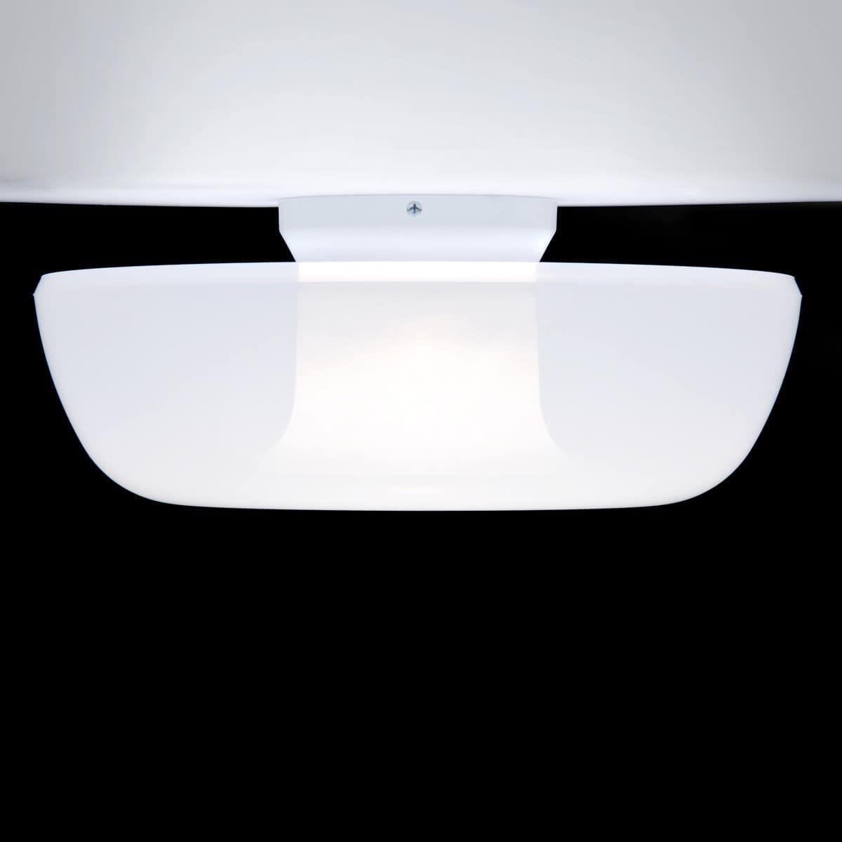 Bad Deckenleuchte Ip44 Led Badleuchte Uber Spiegel Indirekte