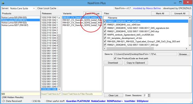 GDR2-Windows-Phone-8 http://wmsurface.com/gdr2-update-detailed-for-nokia-lumia-920/