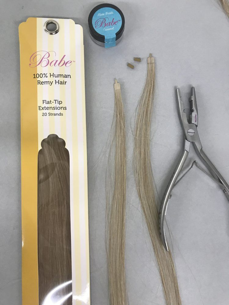 Flat Tip Hair Extensions Angled Bob Hairstyles Hair Extensions Stacked Bob Haircut