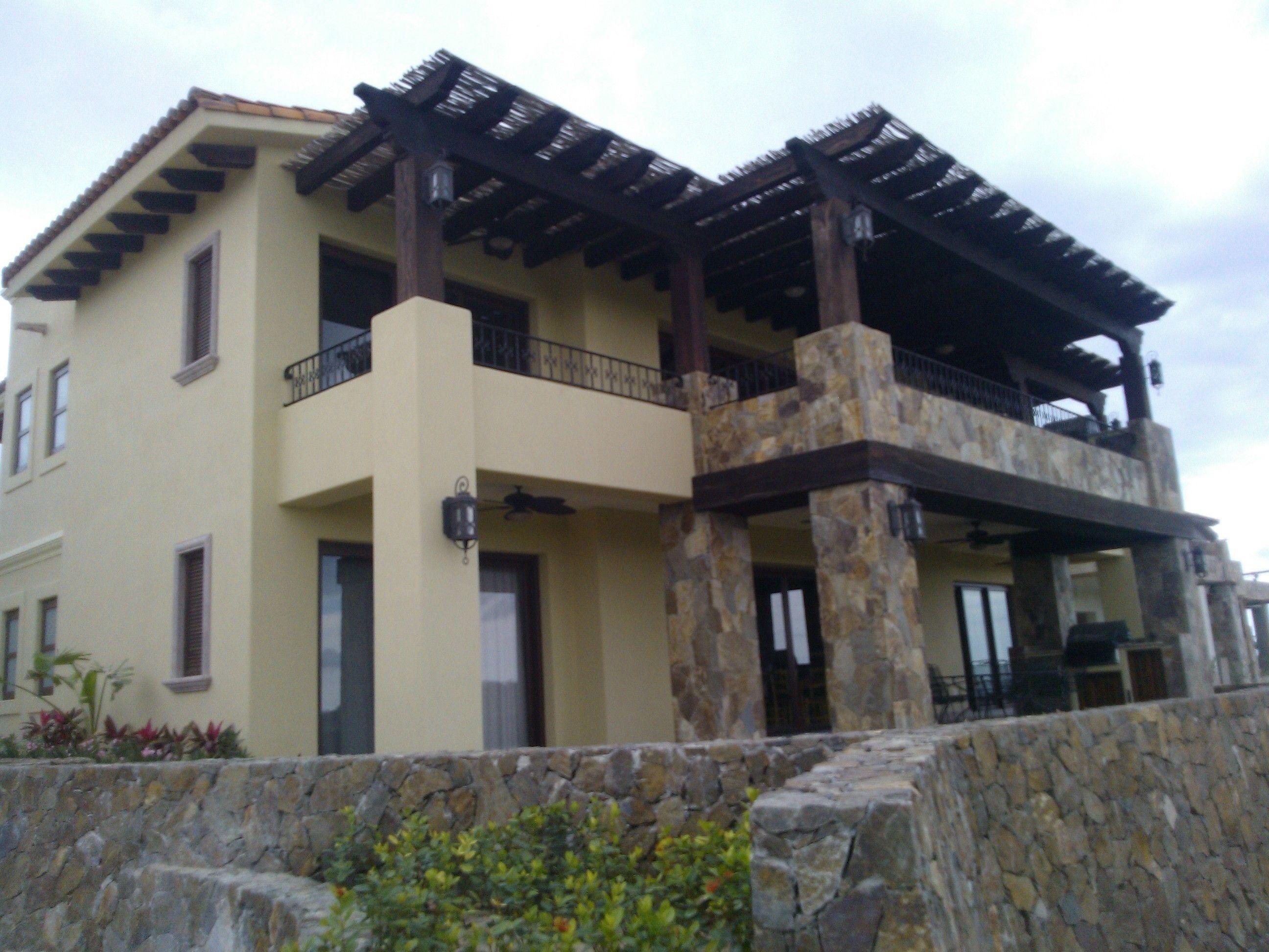 Villas Fundadores, Puerto Los Cabo, San Jose del Cabo, Mexico