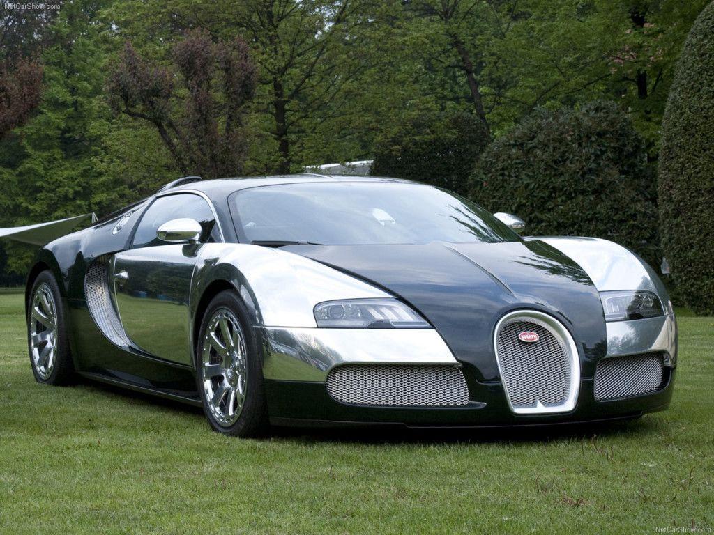 Bugatti Veyron Hypersport 2014 bugatti veyron hyper sport review | car wallpaper hd | hott