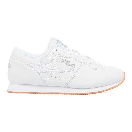 Fila Machu Low Top Sneaker Joggesko, Sneaker merkevarer, menn  Sneakers, Sneaker brands, Men