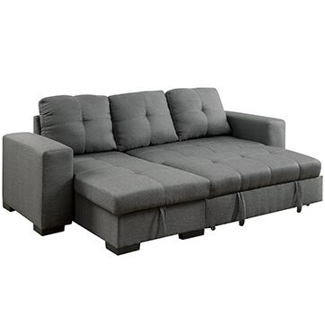 Small Sectional Sofas Couches For Small Spaces Couches For Small Spaces Sectional Sleeper Sofa