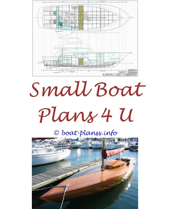 wooden row boat plans free boat plans boating and wooden boats