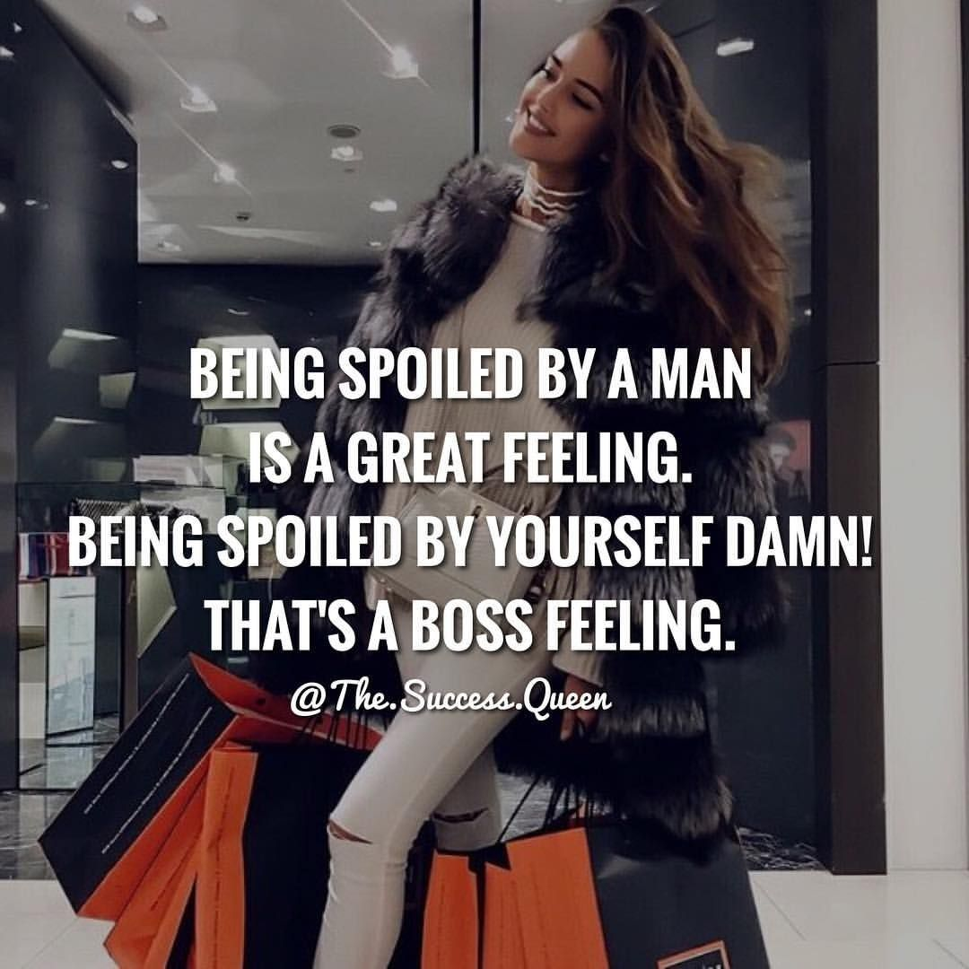 Pin By Gretchen Keys On Diva Girl Boss Quotes Boss