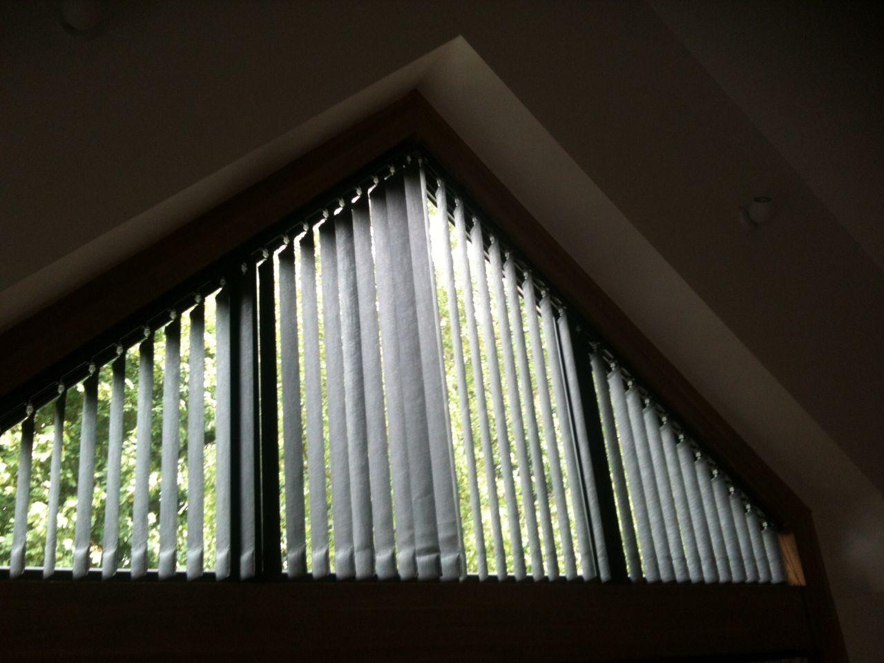 Epingle Par Diana Welborn Sur Curtains Idees Pour La Maison