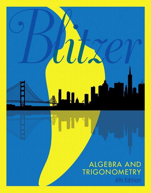 mathematics all around 6th edition answers