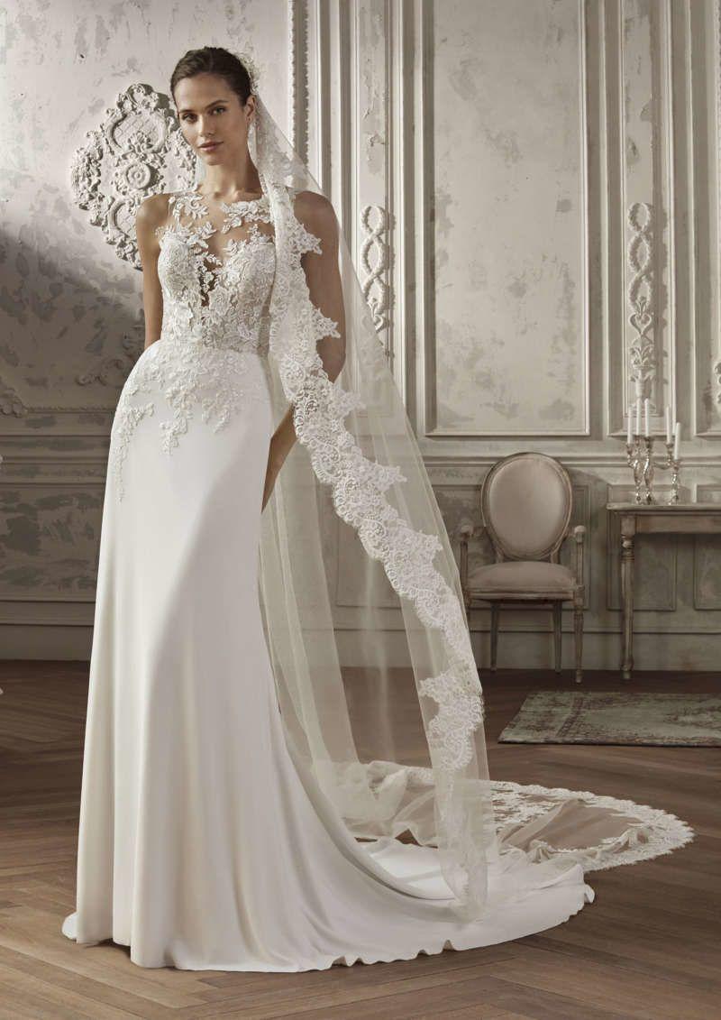 De novia de imágenes vestidos buscar Vestidos de