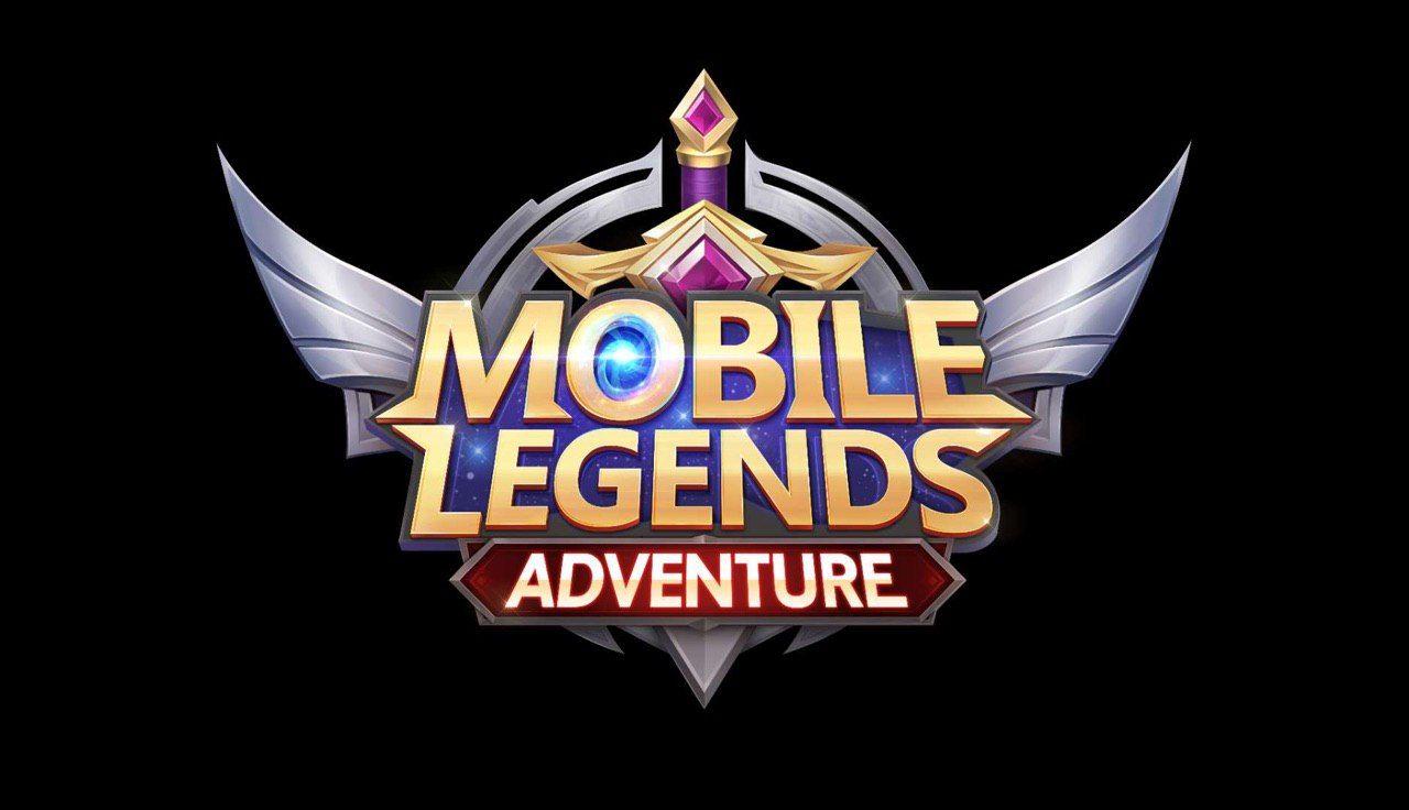 470+ Mod Mobile Legend Adventure Terbaru Gratis Terbaru