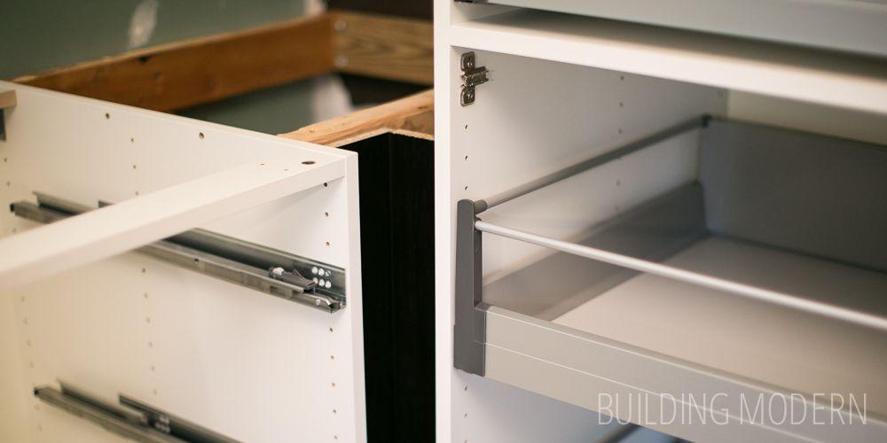 Kitchen Cabinet Filler Strips Installing Kitchen Cabinets Cabinet Kitchen Cabinets