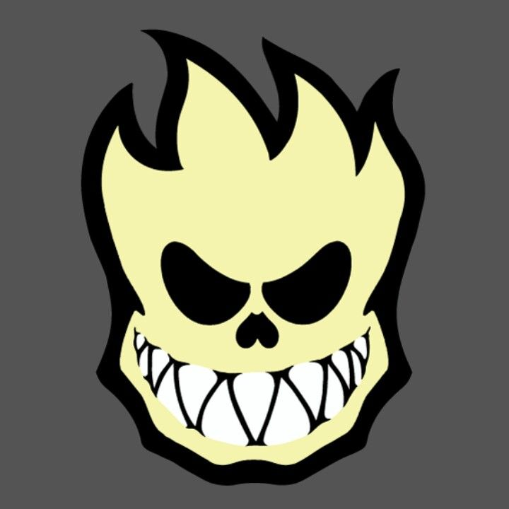 Cool spitfire logo   e...
