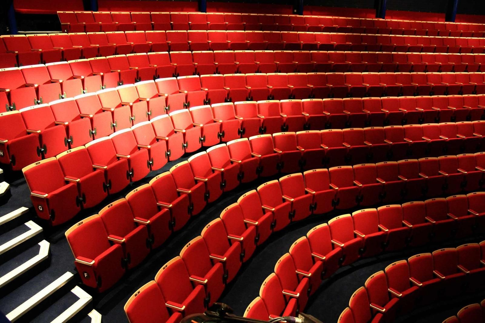 Image result for theatre seats POOP Pinterest Theater seats
