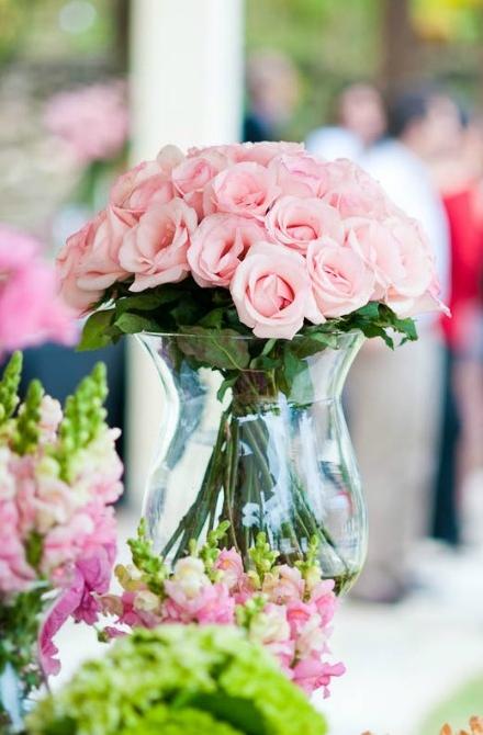 <3 wedding fleurs <3