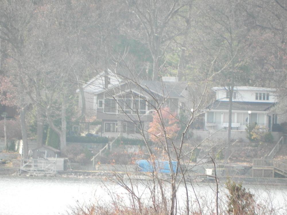 Blind lake real estate dexter mi lake real estate lake