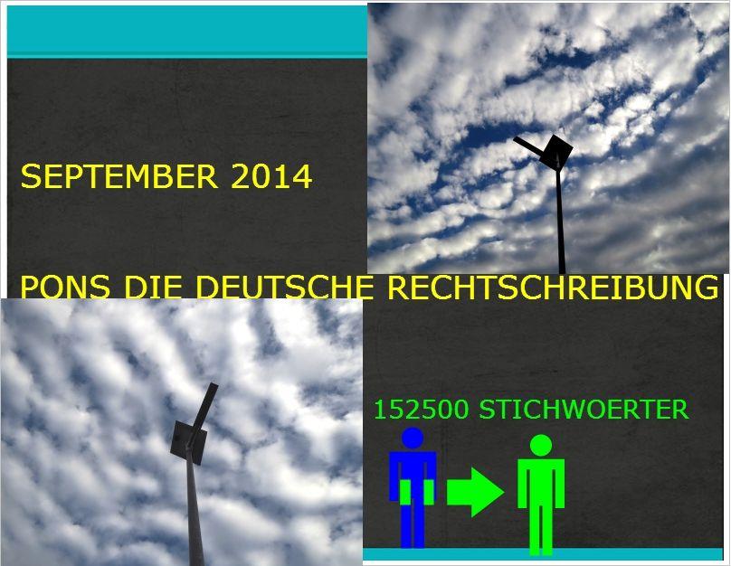 Http De Pons Com Deutschblog Deutsch Als Fremdsprache Worterbuch Deutsch Fremdsprache