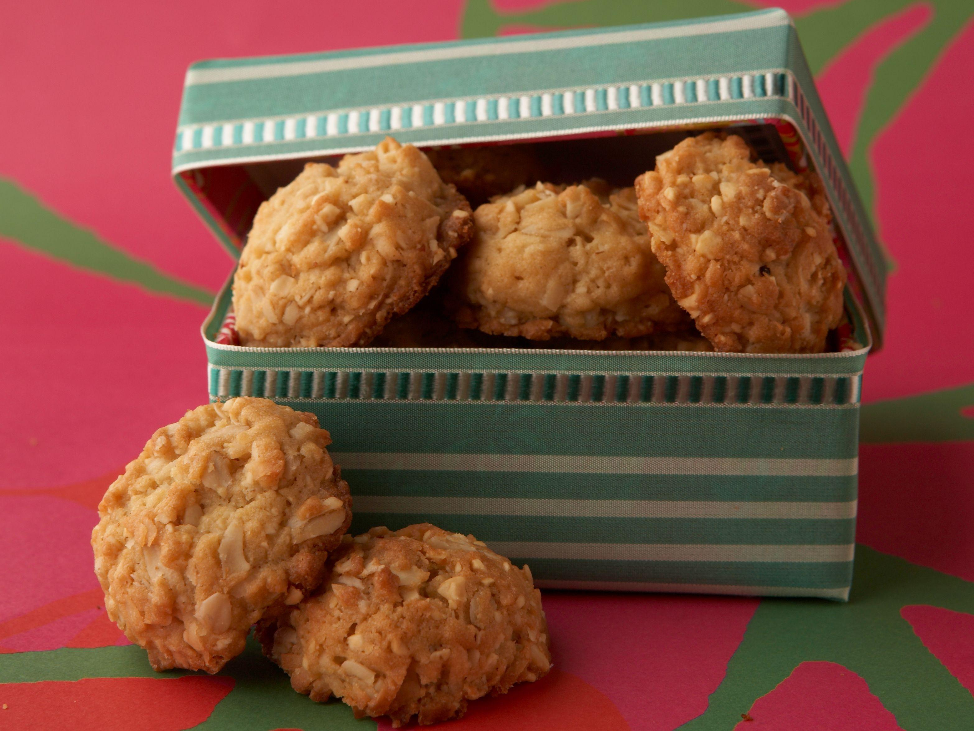 Coconut peanut cookies galletas maria costa rica receta coconut peanut cookies galletas maria costa rica receta deliciosos postres postres y recetas forumfinder Gallery