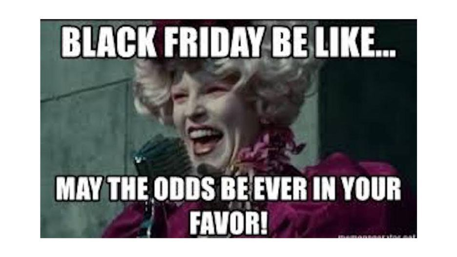 Ridiculous Funny Memes Pictures 2018 Black Friday Memes Funny Memes Memes