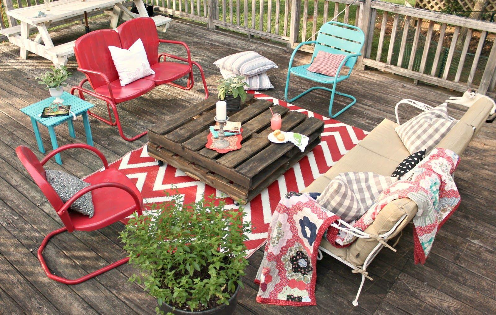 Summer Porch Google Search Summer Porch Outdoor