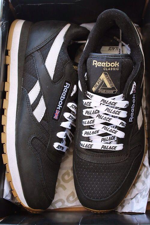 reebok classic x palace