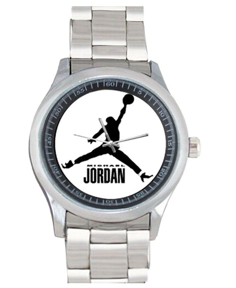 legislación Elasticidad ordenar  bisuteria hombre hip hop reloj jordan   Jordans, Accessories, Shopping
