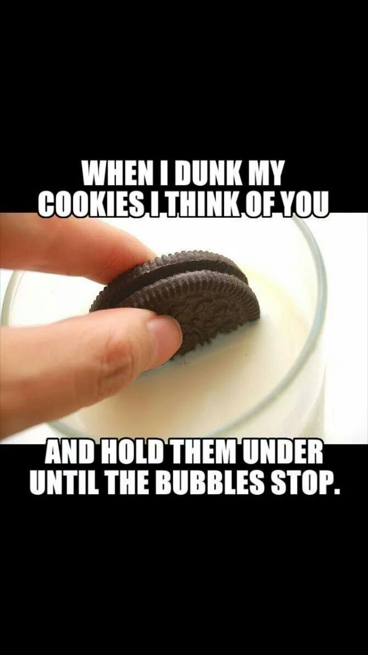 Until The Bubbles Stop Dark Humor Jokes Dark Jokes Dark Humour Memes