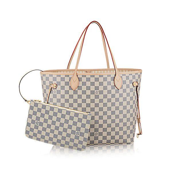1e177d04a Las mejores carteras de moda para mujeres: Louis Vuitton | Carteras ...