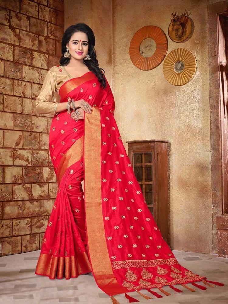 12fede0d82 #Indian #women #Bridal #Party wear #Bollywood #Saree #Asian Women #Designer  #Saree Blouse #Shoppingover #PartyWear