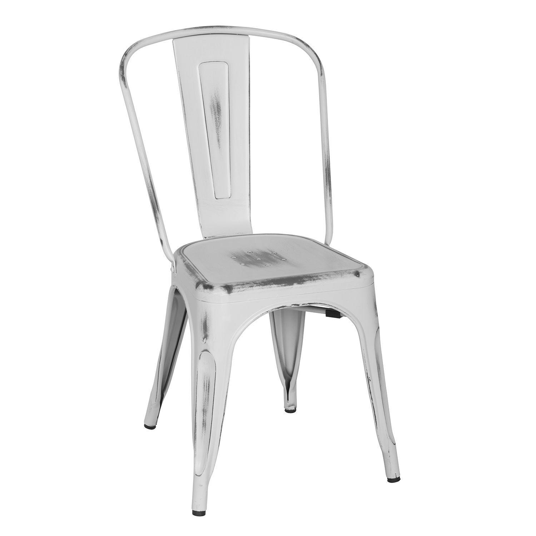 Cadeira ANTIQUE TEREK  Vintage . IndustrieEsszimmerModellVerschiedenesFarbenModernes  ...