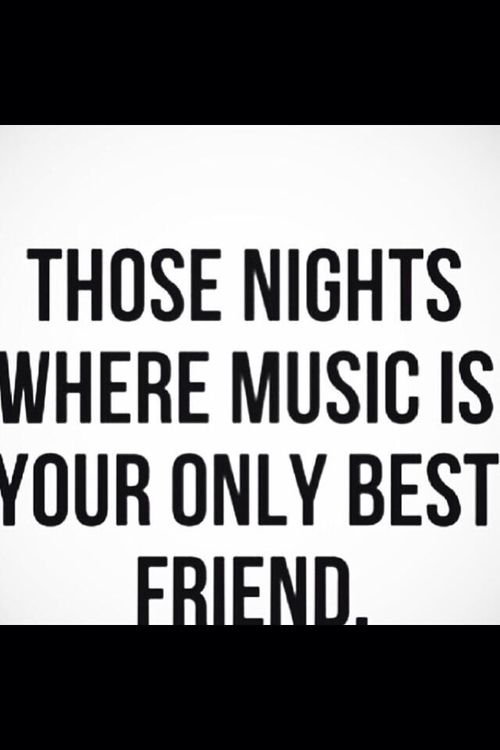 That Happens 2 All Of Us At Least Once True Music Quotes Quotes