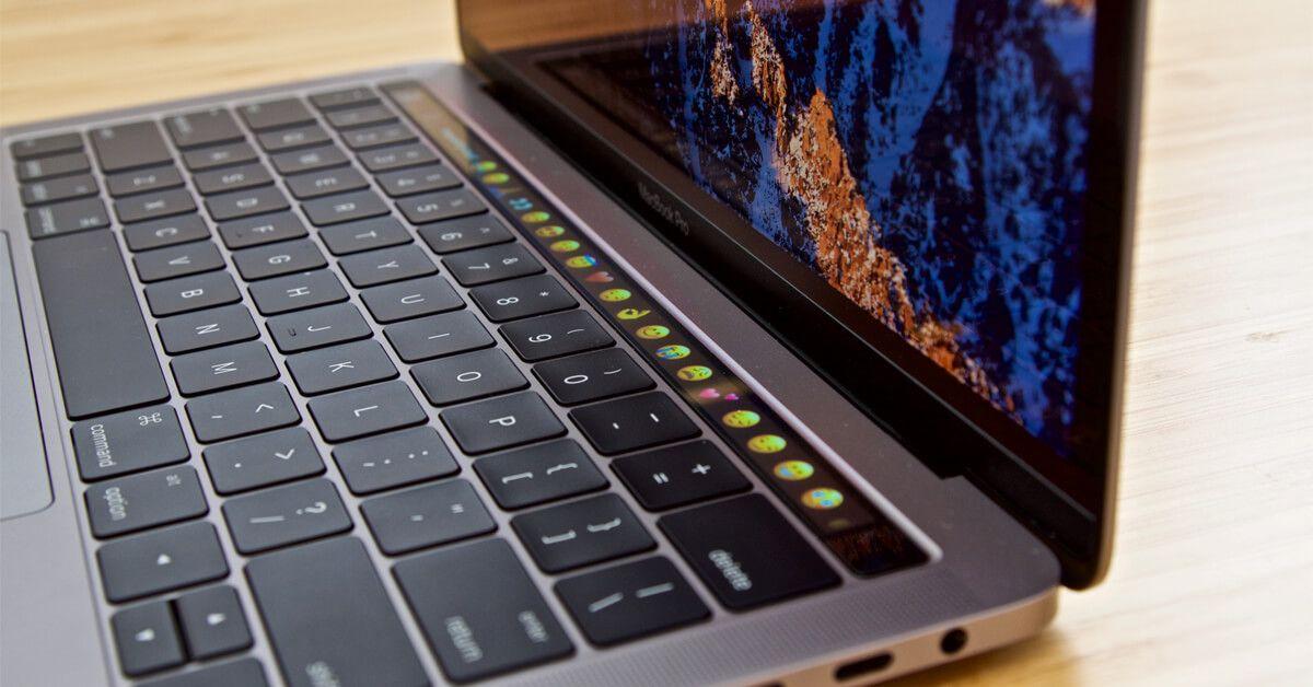10 Best Usb Type C Accessories For New Macbook Pro Newest Macbook Pro Macbook Air Laptop Macbook Pro Laptop
