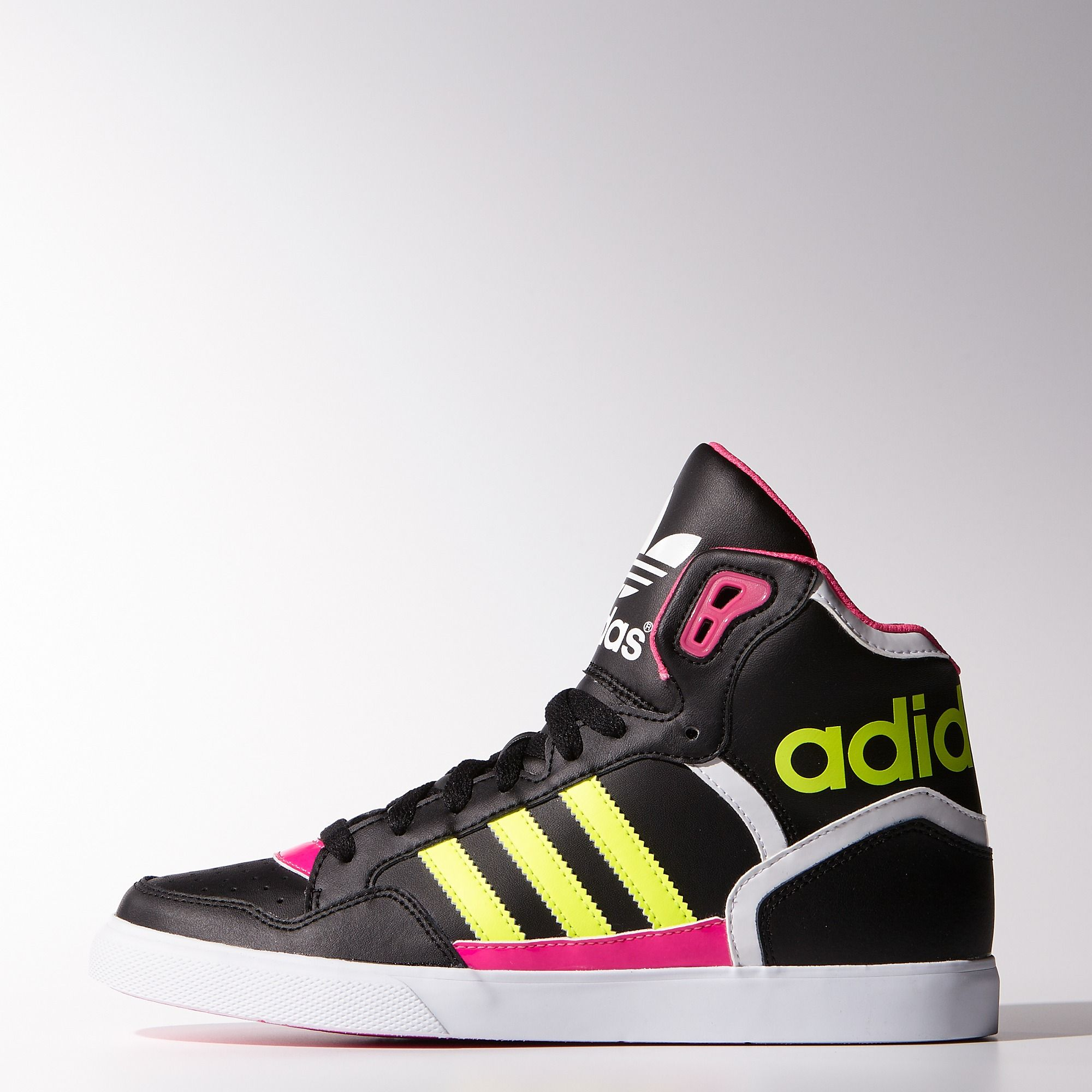 adidas Extaball Shoes | adidas US