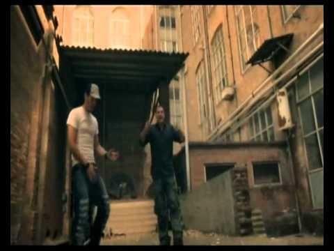 """Andy y Lucas- Apareciste Tu- Video """"Oficial"""""""