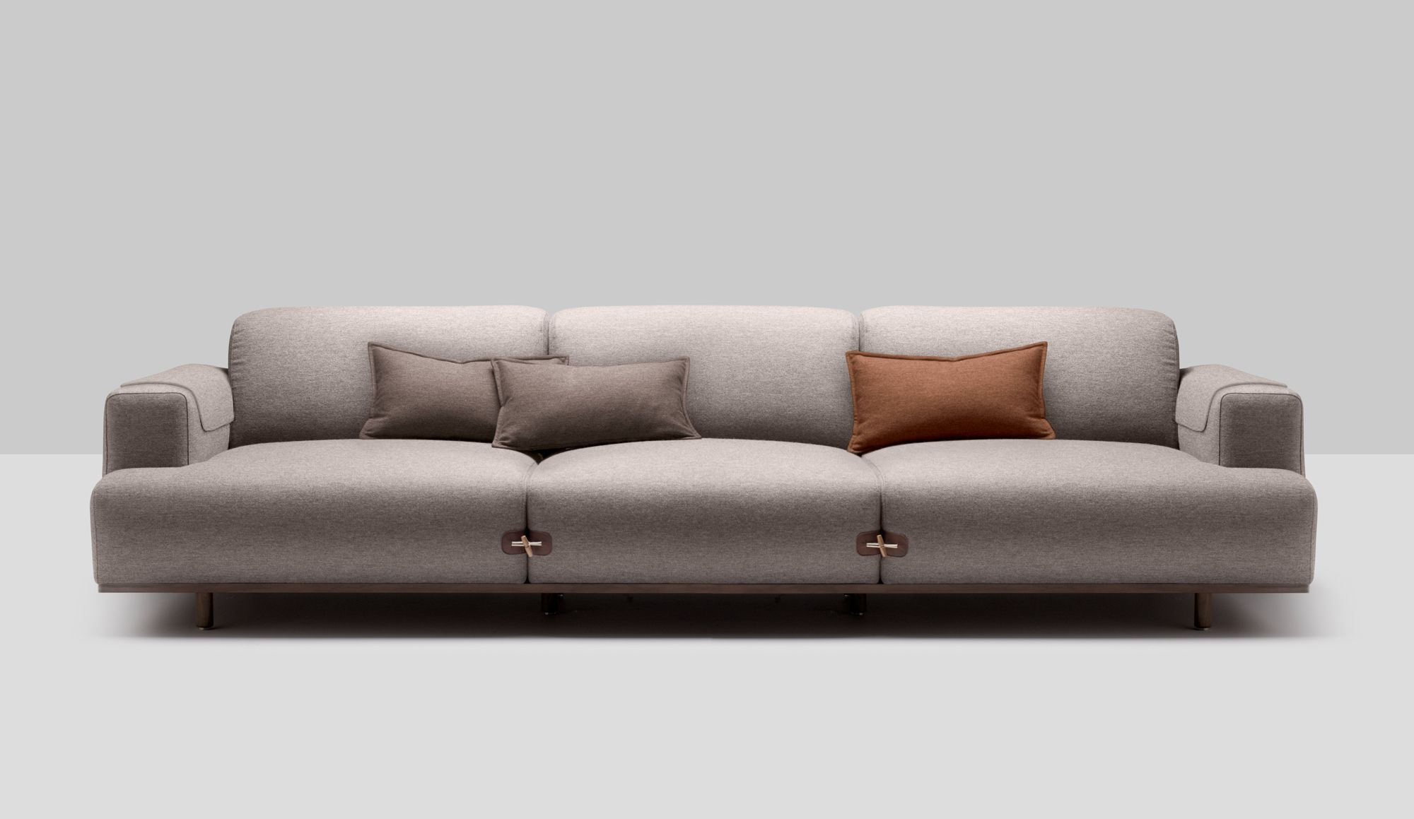 Furniture Village Hartford Sofa The Jonah Collection By James Harrison For The Home Projekte