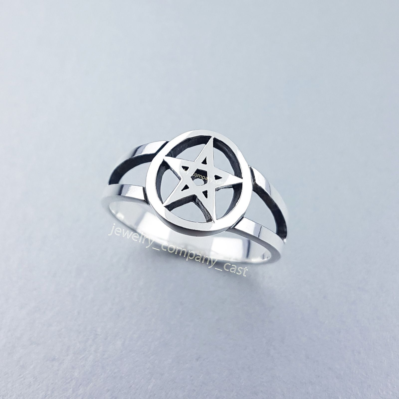 gothic part and us do skull engagement till death rings pin nightrider matching women jewelry men s