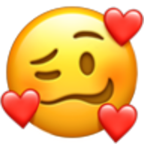 Love Freetoedit Emoji Meme Emoji Wallpaper Emoji Stickers