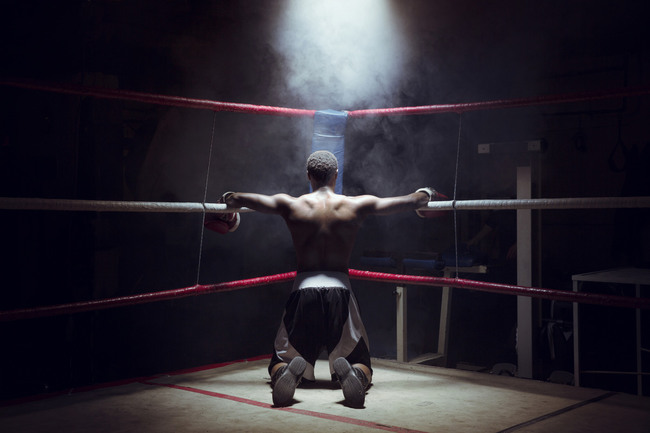 Pin By Lailah On Cinematography Broad Visual Inspirations Wallpaper Box Boxing Rings