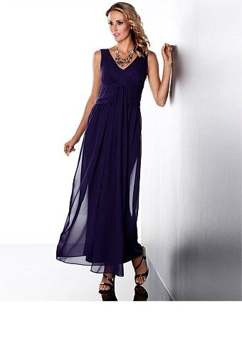 Fashion Clothing Shopping Online Clearance & Discount Clothing ...