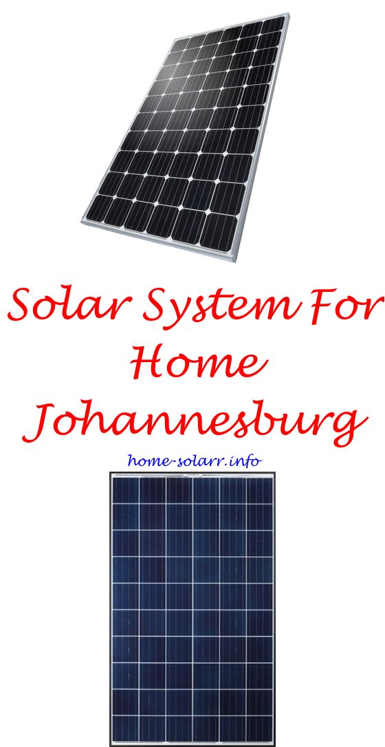 Do it yourself solar panels solar tax credits and solar heater solutioingenieria