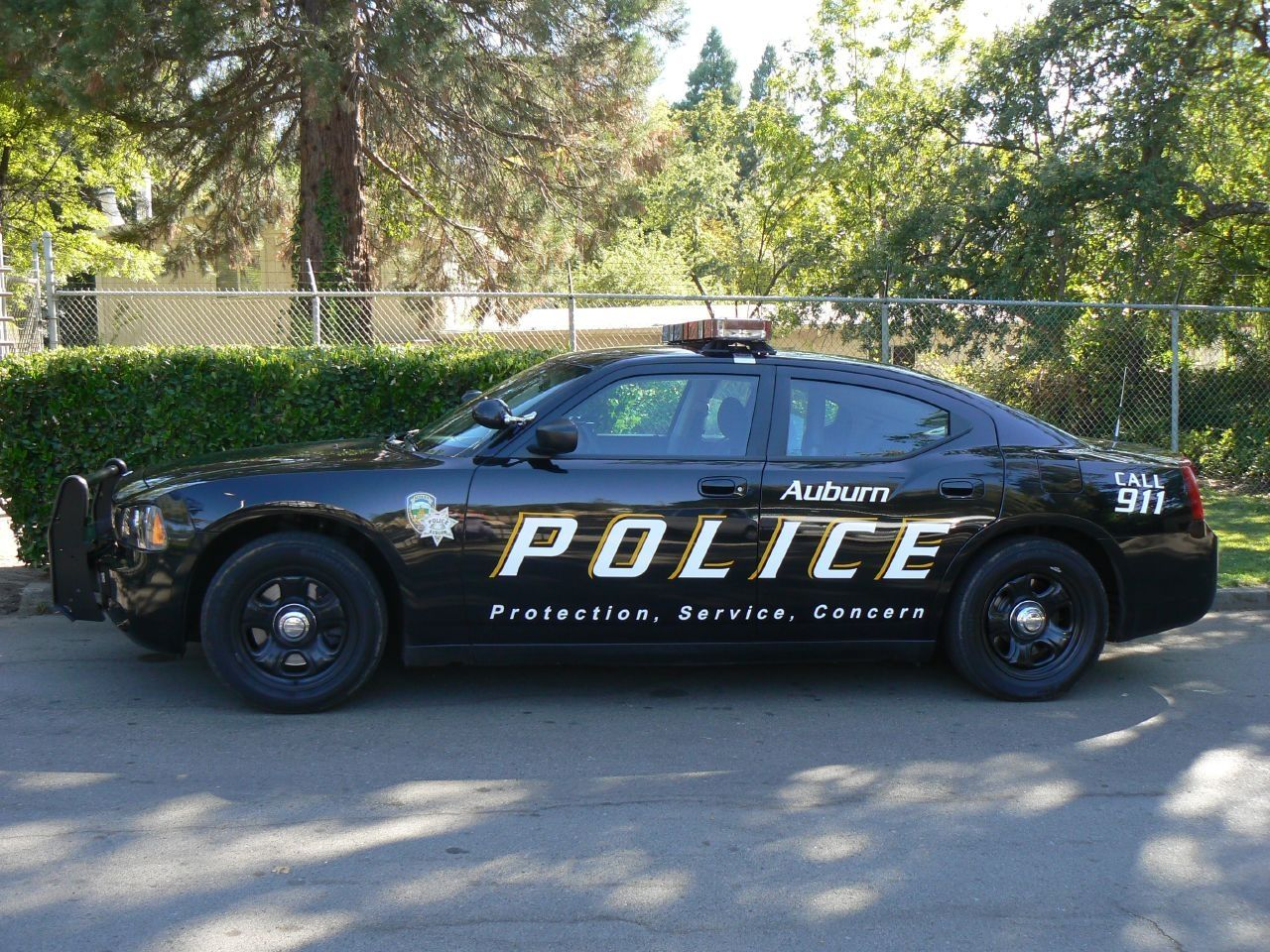Dodge Charger Police Car Police Cars Dodge Charger Police