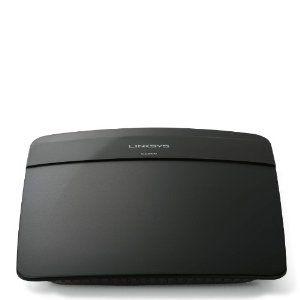 Cisco Linksys E1200 vs E1500   Wireless Router For Home   Wifi