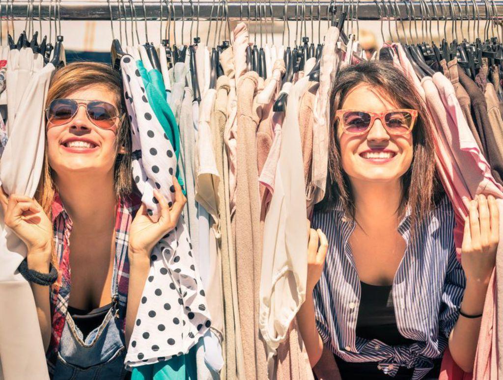 Kısa Boylu Bayanlar İçin Stil Önerileri