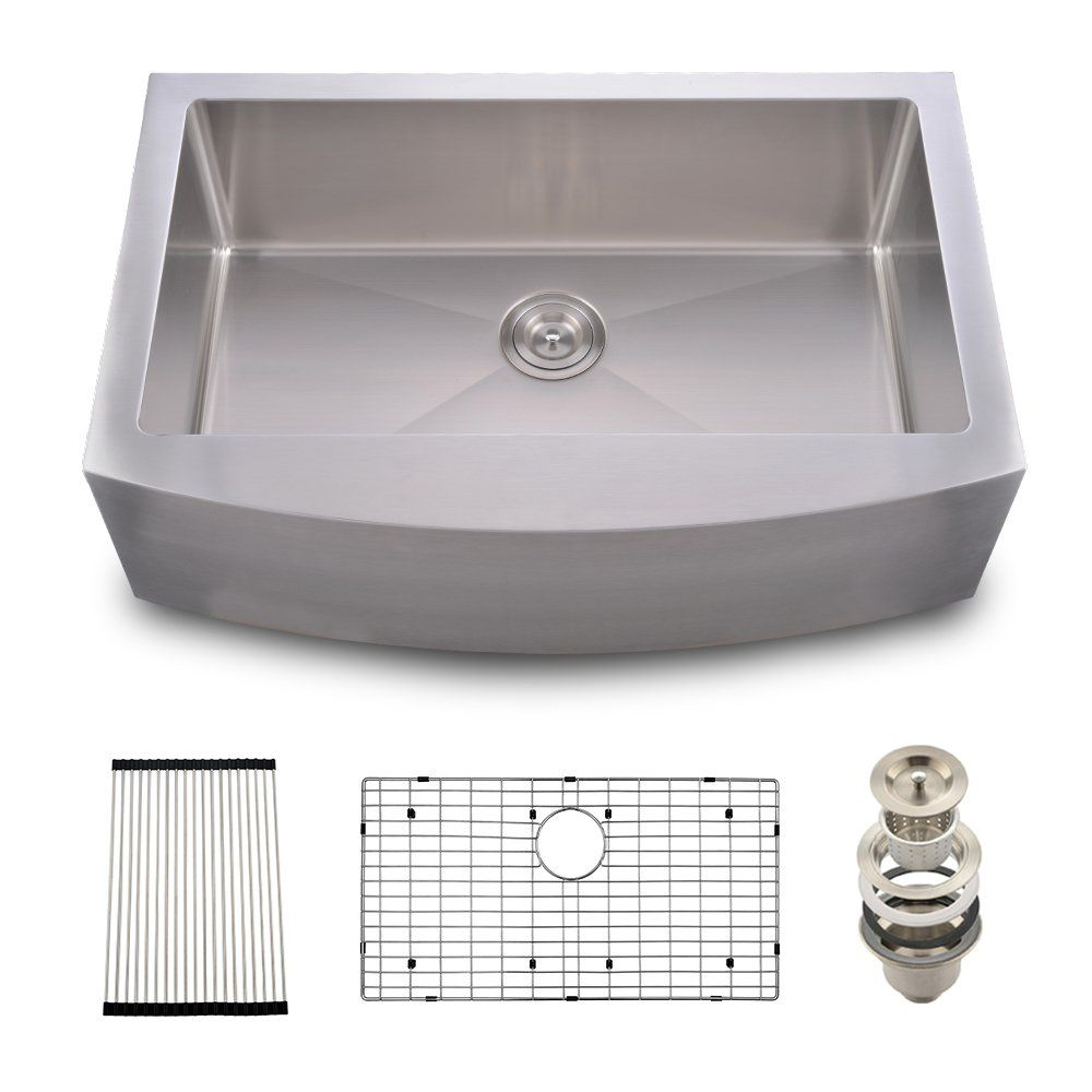 Explore Single Bowl Kitchen Sink Kitchen Sinks